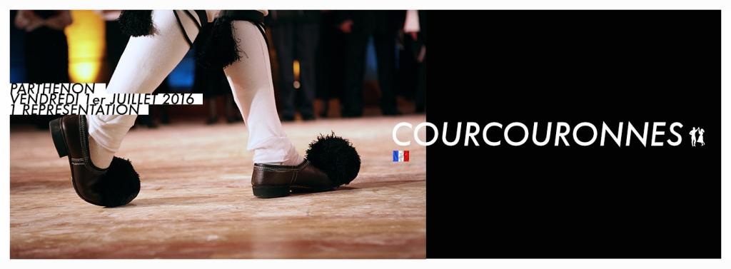 courcouronnes-parthenon-