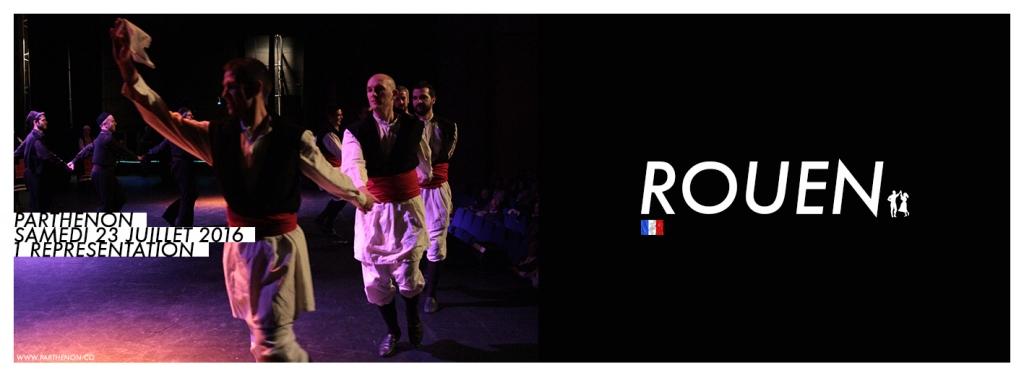 rouen-parthenon-